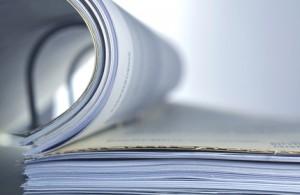 Unterlagen, Akte, Ordner, Steuererklärung, Krumpach Dachau,Testamentsvollstreckung